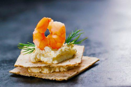 Regalo de Navidad Taste Experience Hospes Hotels