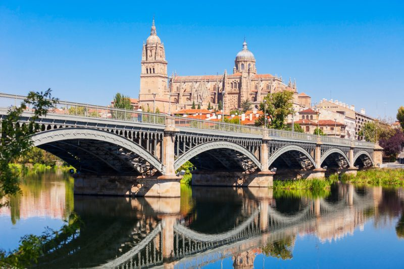 Salamanca-e1573583793267