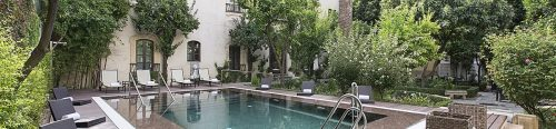 Vacaciones-Verano-Cordoba-Hospes-Hotels