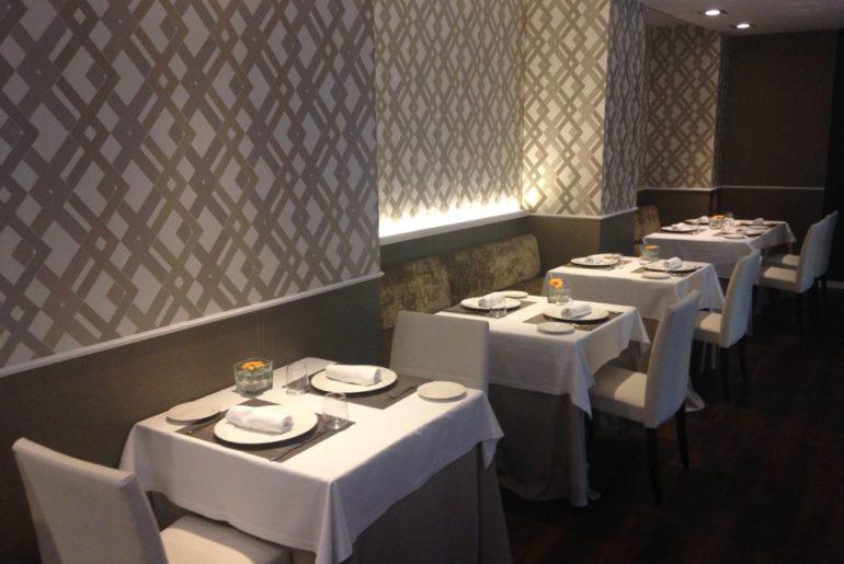 nueva-carta-de-primavera-verano-en-el-restaurante-ampar-770x515
