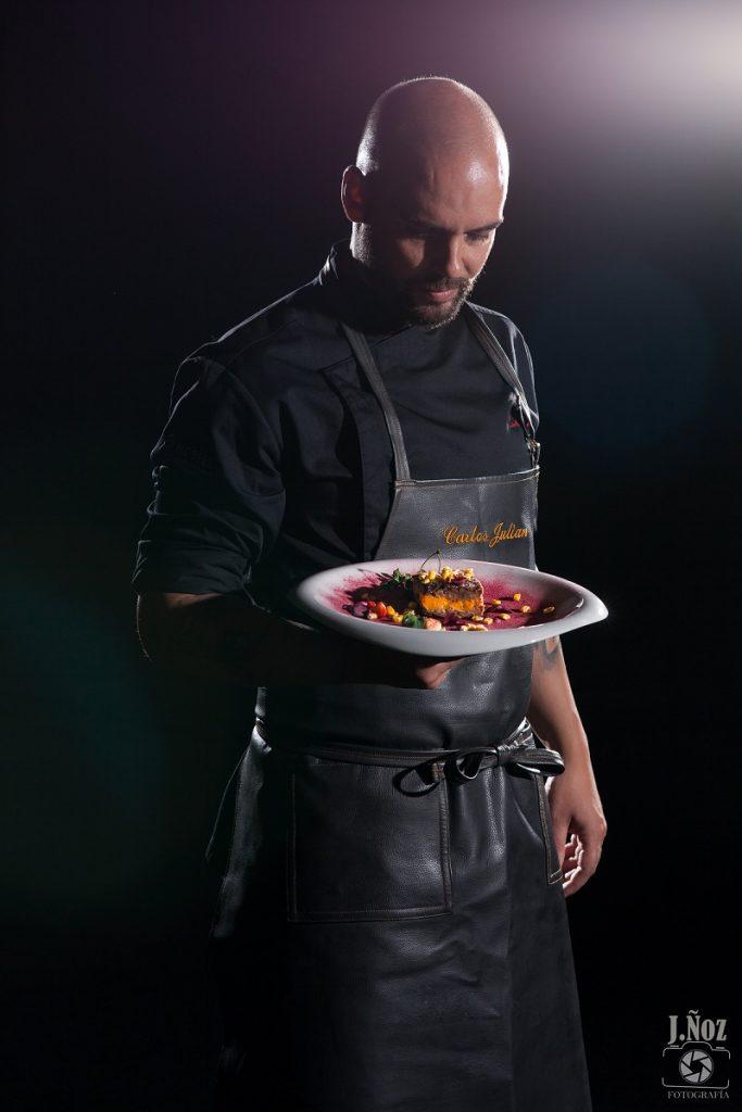 presentación-de-la-carta-de-otoño-del-restaurante-ampar-1