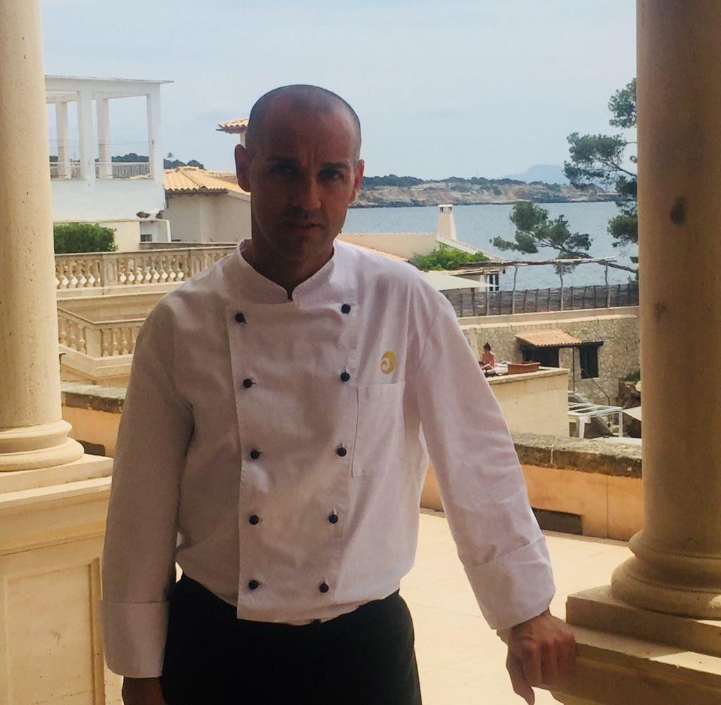 rafael-snchez-nuevo-chef-fichaje-estrella-en-hospes-maricel-spa-3