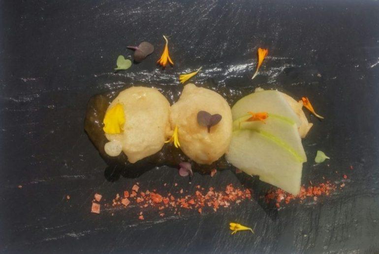 recomendacion-de-temporada-restaurante-las-corchuelas-e1525868786110-770x515